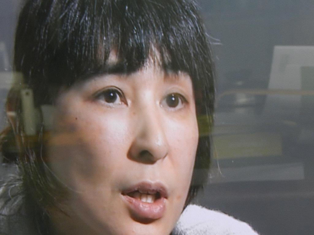 ヒカル 元夫 宇多田